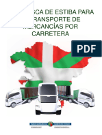ESTIBA - Guia Vasca Tpte.merc.carretera.pdf