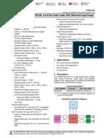 pcm3168a-q1.pdf