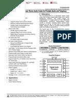 tlv320aic3105.pdf