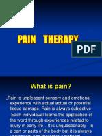 3.PAIN 05.11.12