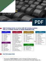 TQM_Trg_F-10_Factor Analysis_rev05_20180421.pdf