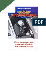 su-25.pdf
