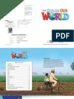 Explore_Our_World_5_TB.pdf