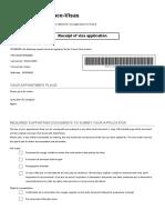All_documents.pdf