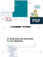 Guia_PERS-DIAB