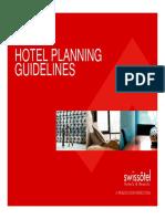 20071005_swissotel planning guidelines
