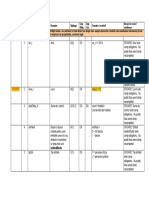 structuraP4000_14062018.pdf