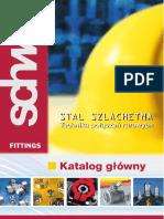 Schwer.pdf