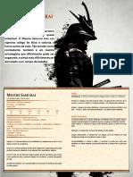 Samurai Mestre NPC.pdf
