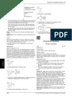 TITANIUM DIOXIDE.pdf