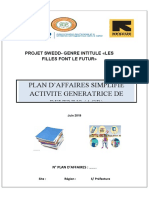 2019 05 31 Canevas Plan d'Affaires.doc