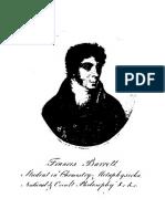 Barrett_F_Mag.pdf