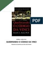 19440799-CODIGO-DA-VINCI-QUEBRANDO-A-FARSA