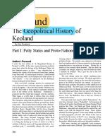 Keoland The Geopolitical .pdf