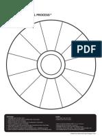 Focus Wheel Template_A4 - Abraham-Hicks