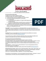 SimulacreS_CB-HS-10b