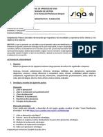 Taller Proceso administrativo - planeación (1).pdf