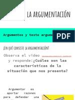 teoría de la argumentación 9° (1) (1).pdf