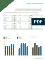Teck 2009 Annual Report 37