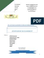 EXPOSE TIC ET MANAGEMENT GROUPE 6.docx