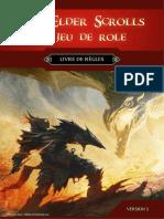 TESJDR_Livre-de-regles.pdf