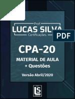 CPA-20-PROFESSOR-LUCAS.pdf