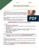 Tema 3. Nódulo tiroideo y cáncer de tiroides.docx
