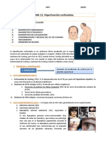 Tema 11. Hiperfunción corticoidea.docx