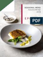 EPICURE-seasonal-dinner-menu-AW-2018