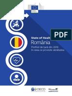 Sanatate a Romaniei.pdf