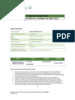 Solicitud-de-Registro-ISO-9001-1 23 y 24 de julio 2020 - Mijail Nuñovero.docx