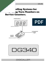 DG340