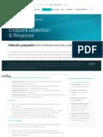 https___www_elevenpaths_com_es_tecnologia_endpoint-detection-response_index_html