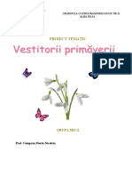 pr._tematic_vestitorii_primaverii (1).docx