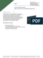 Yoytec_Computer_S.A.-Hoja_de_caracteristicas-Argom__2.5_Enclosure_-_Caja_Portable_2.5_SATA_a_USB_3.0_Velocidad_hasta_5Gbps_Negro_ (2)