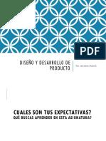 Unidad 0 (1er encuentro).pdf