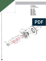 3 434 3020 00 Radlager_Wheel bearing_Roulement de roue