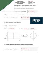 Formules electrotechnique 1.pdf