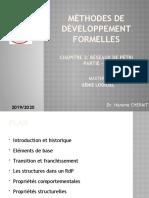 MDF_chapitre 2_partie 1 (1)