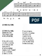 LOS POBRES DE LA TIERRA 03 - ELEZKANO