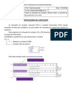 Sistemas Digitais II - 17-03-20 (Terigi Scardovelli) – Teoria