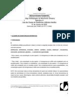 antidopagem.pdf