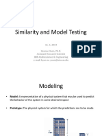 Similarity_and_Model_Testing_11-05-2014.pdf