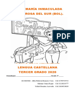 GUIA 2 DE APRENDIZAJE LENGUA CASTELLANA 3 GRADO SEGUNDA ENTREGA.docx