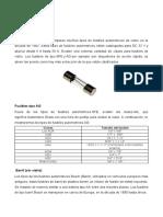 Tarea fusibles - copia.docx
