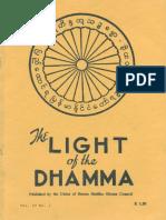 The_Light_of_the_Dhamma_Vol-04-No-01-1957-01.pdf
