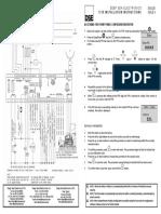 dse7310-installation-inst.pdf