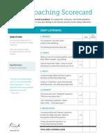 Deep-Coaching-Scorecard-v2.pdf