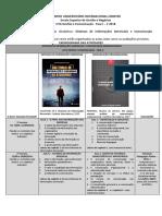 Roteiro_Fase_C_I_UTA_GESTAO_E_COMUNICACAO_Sistemas_e_comunicacao_2018