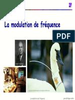 n-fm.pdf